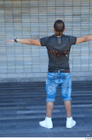 Street  736 standing t poses whole body 0003.jpg