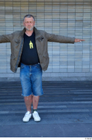 Street  738 standing t poses whole body 0001.jpg