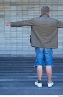 Street  738 standing t poses whole body 0003.jpg