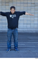 Street  740 standing t poses whole body 0001.jpg