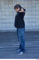 Street  740 standing t poses whole body 0002.jpg