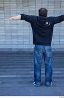 Street  740 standing t poses whole body 0003.jpg