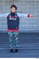 Street  742 standing t poses whole body 0001.jpg