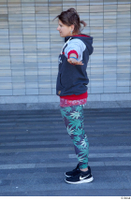 Street  742 standing t poses whole body 0002.jpg