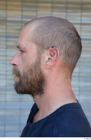 Street  743 bearded hair head 0001.jpg