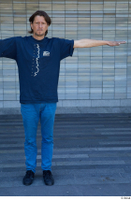 Street  744 standing t poses whole body 0001.jpg