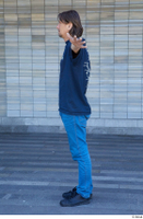Street  744 standing t poses whole body 0002.jpg