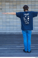 Street  744 standing t poses whole body 0003.jpg