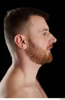 Victor  2 F bearded head phoneme side view 0001.jpg