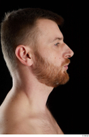 Victor  2 U bearded head phoneme side view 0001.jpg