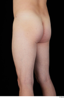 Victor buttock nude thigh 0001.jpg