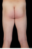 Victor buttock nude thigh 0002.jpg