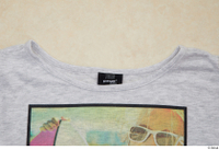 Clothes  225 grey t shirt 0004.jpg