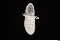 Clothes  225 shoes white sneakers 0001.jpg