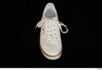 Clothes  225 shoes white sneakers 0002.jpg