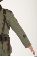 German army uniform World War II. arm army soldier uniform upper body 0002.jpg
