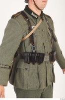 German army uniform World War II. army soldier uniform upper body 0004.jpg