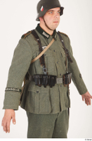 German army uniform World War II. army soldier uniform upper body 0005.jpg