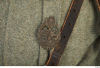 German army uniform World War II. army soldier uniform upper body 0014.jpg