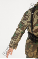 German army uniform World War II. ver.2 arm army camo camo jacket soldier uniform upper body 0001.jpg