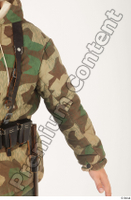 German army uniform World War II. ver.2 arm army camo camo jacket soldier uniform upper body 0002.jpg