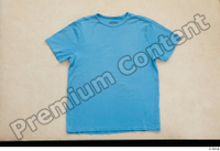 Clothes  224 blue t shirt casual 0001.jpg