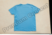 Clothes  224 blue t shirt casual 0002.jpg