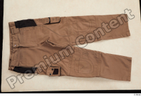 Clothes  224 brown trousers casual 0001.jpg