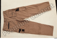 Clothes  224 brown trousers casual 0002.jpg