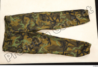 Clothes  224 army camo trousers 0001.jpg