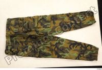 Clothes  224 army camo trousers 0002.jpg