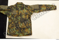 Clothes  224 army camo jacket 0002.jpg