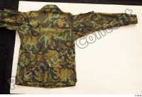 Clothes  224 army camo jacket 0004.jpg