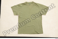 Clothes  224 army green t shirt 0001.jpg