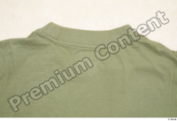 Clothes  224 army green t shirt 0003.jpg
