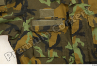 Clothes  224 army camo jacket 0005.jpg
