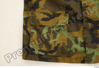Clothes  224 army camo jacket 0006.jpg