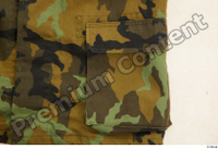 Clothes  224 army camo jacket 0007.jpg