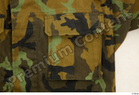 Clothes  224 army camo jacket 0008.jpg