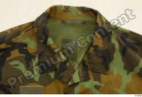 Clothes  224 army camo jacket 0009.jpg
