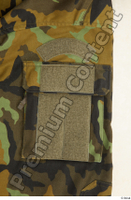 Clothes  224 army camo jacket 0010.jpg