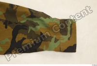 Clothes  224 army camo jacket 0011.jpg