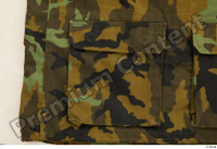 Clothes  224 army camo jacket 0012.jpg