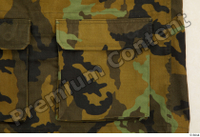Clothes  224 army camo jacket 0013.jpg