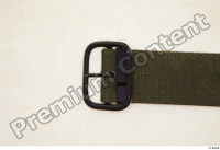 Clothes  224 army belt 0003.jpg