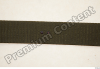 Clothes  224 army belt 0004.jpg