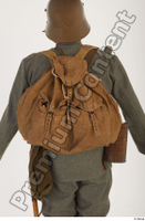 Austria-Hungary army uniform World War I. ver.1 army bag soldier upper body 0003.jpg
