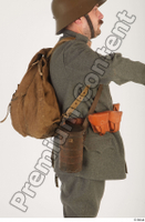 Austria-Hungary army uniform World War I. ver.1 army bag soldier upper body 0005.jpg