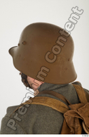 Austria-Hungary army uniform World War I. ver.1 army head helmet soldier 0004.jpg
