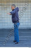 Street  746 standing t poses whole body 0002.jpg